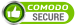SSL Trust Logo